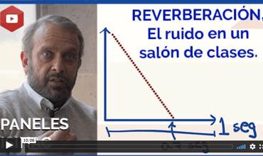 #DIASINRUIDO (I): EL #RUIDO EN LAS AULAS Y SU RELACIÓN CON EL #APRENDIZAJE